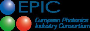 Member of EPIC