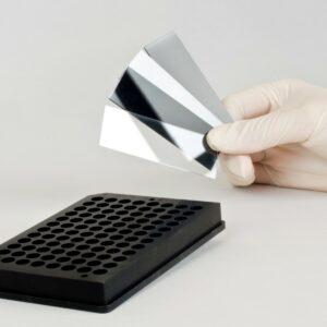 Mikroarrays & Beschichtete Mikroplatten