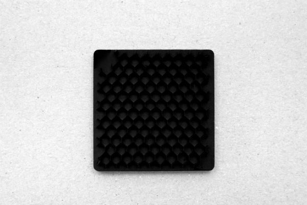 HeaBlack_Square_no-holes