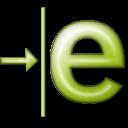 Edrawings Icon